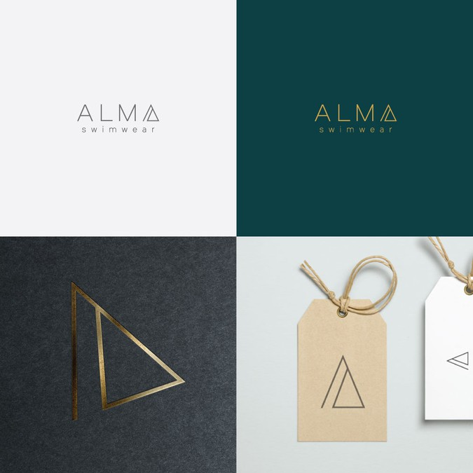 Design gagnant de Ackocar