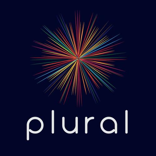 Diseño finalista de 99-logo