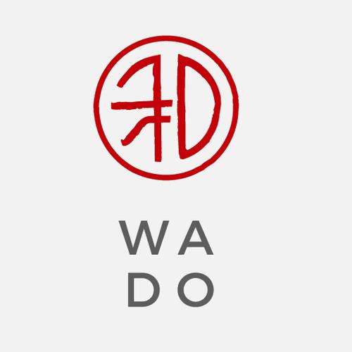 Meilleur design de BrandWorks™