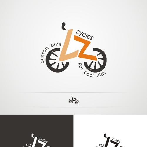 Runner-up design by brengs ;)