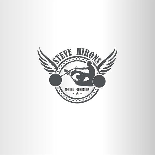 Diseño finalista de exoon