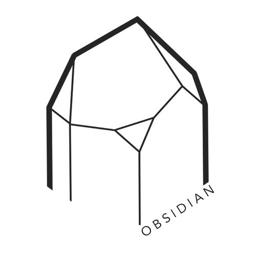 Diseño finalista de moirashley