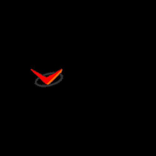 Diseño finalista de blaik