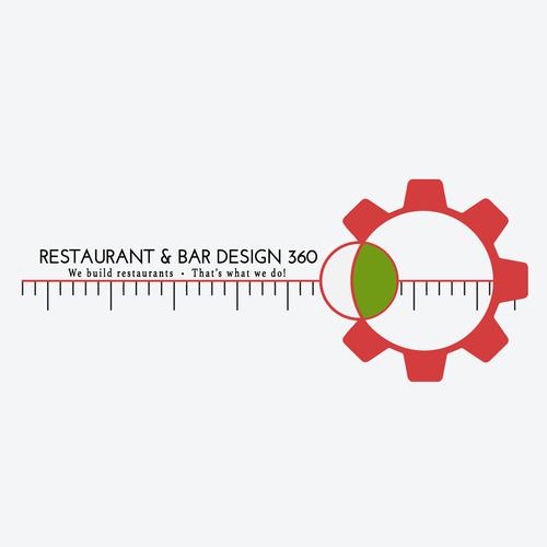 Design finalista por kimifrazier