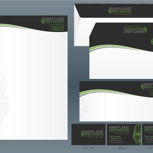 Diseño finalista de plissken24