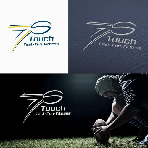 Runner-up design by zaini.zuco