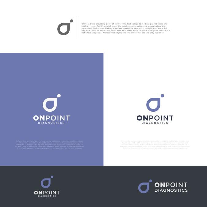 Winning design by De.sky