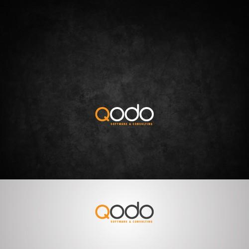 Zweitplatziertes Design von amio