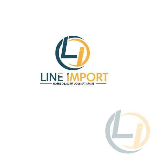 Diseño finalista de LogoDesignXperts
