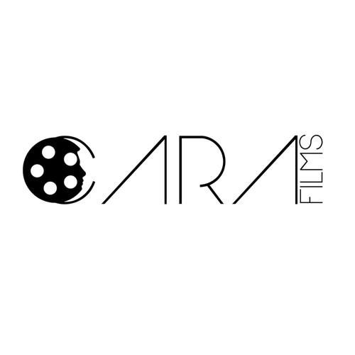 Diseño finalista de MYRA-ART