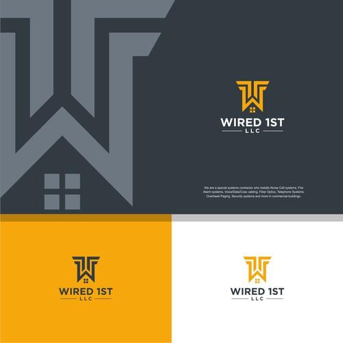 Diseño finalista de winnart™