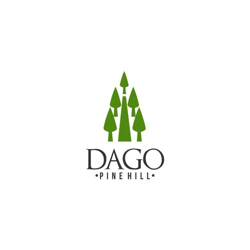 Design finalisti di dhum dhum