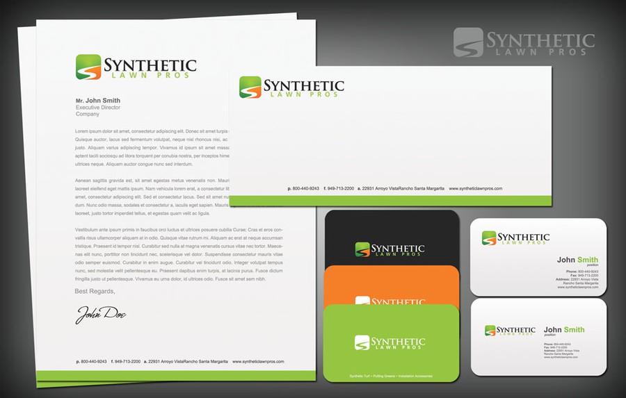 Design vencedor por 4style
