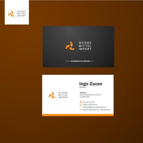 Diseño finalista de Celcius designs