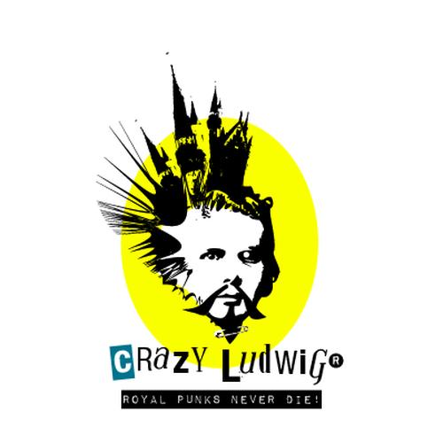 Design finalista por Miss Bravo