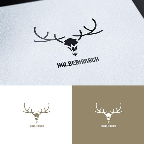 Diseño finalista de Timo Rabe