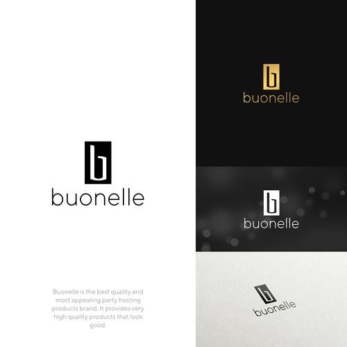 Diseño finalista de Bojana.