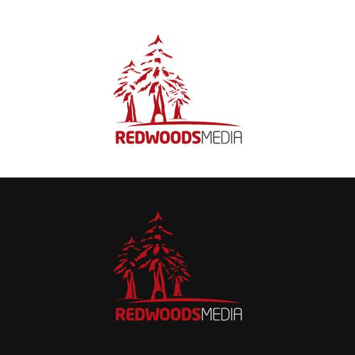 Design finalista por OJDesign