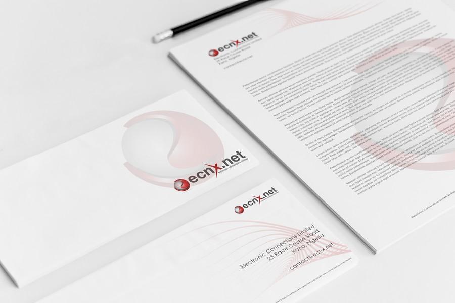 Design vencedor por aleksei666999