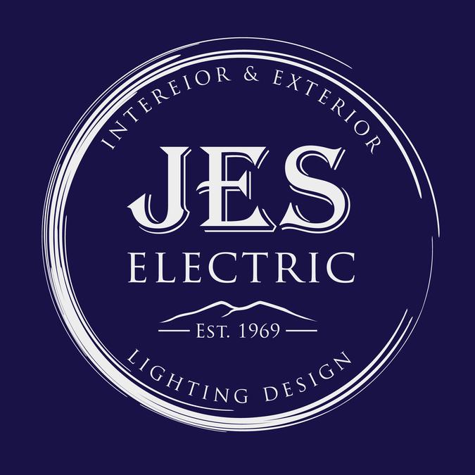 Winning design by JenX Creative