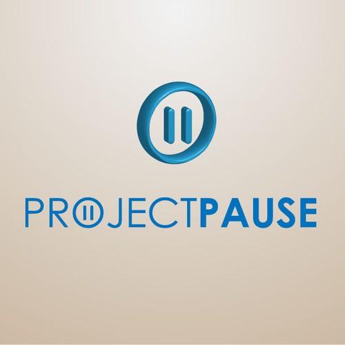 Diseño finalista de PCscian