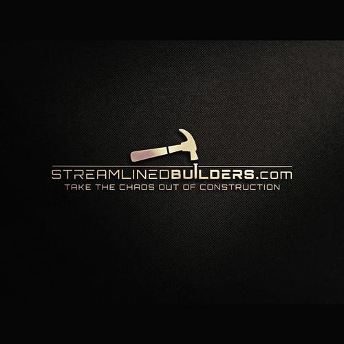 Diseño finalista de Mouser Studios®