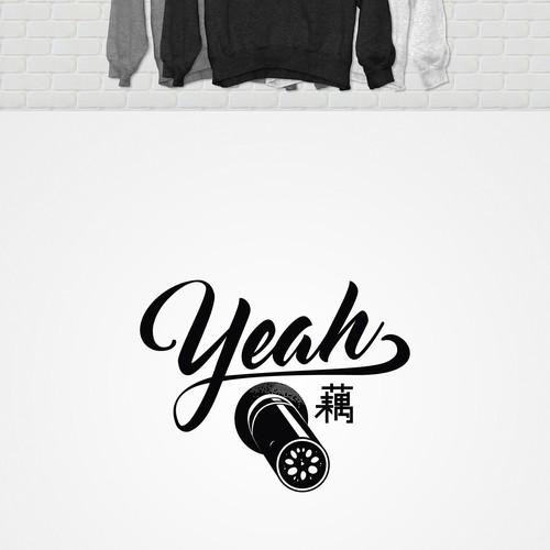 Diseño finalista de Oldx Graphic Design