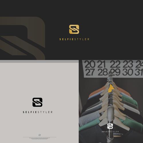 Runner-up design by adisigit500