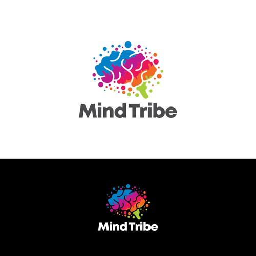 Ontwerp van finalist TinyTigerGrafix