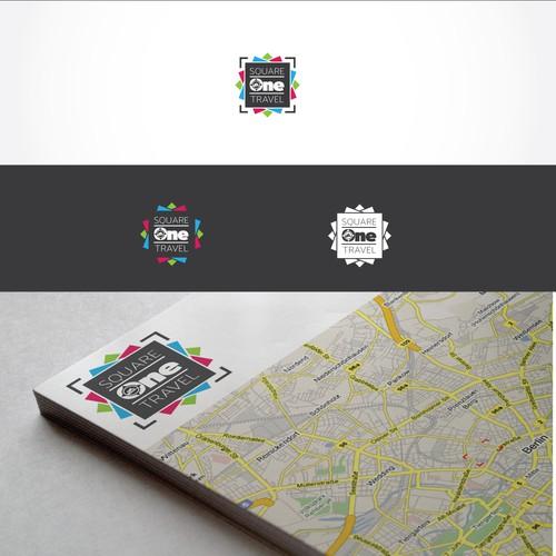 Meilleur design de OneManBand Designs