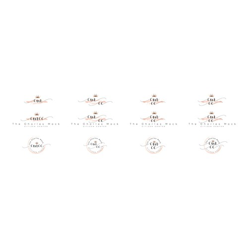 Runner-up design by yongkibarata