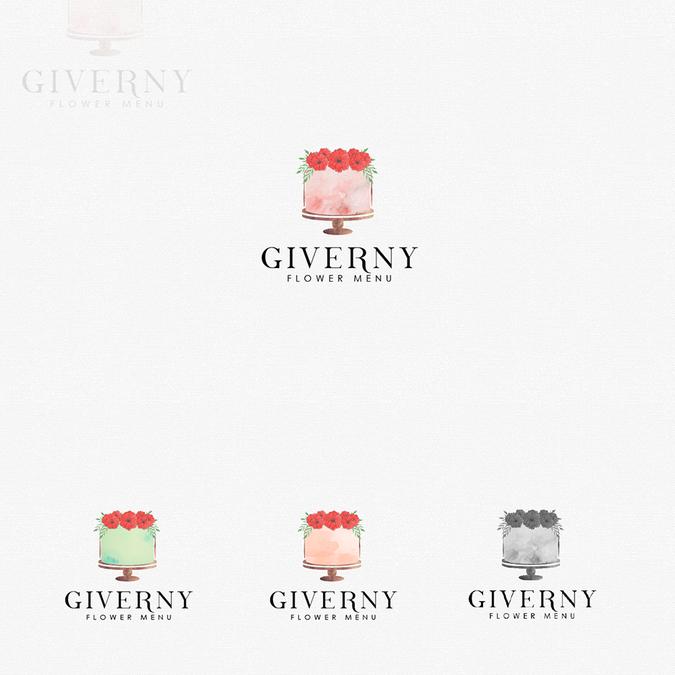 Winning design by GraphicsCrush