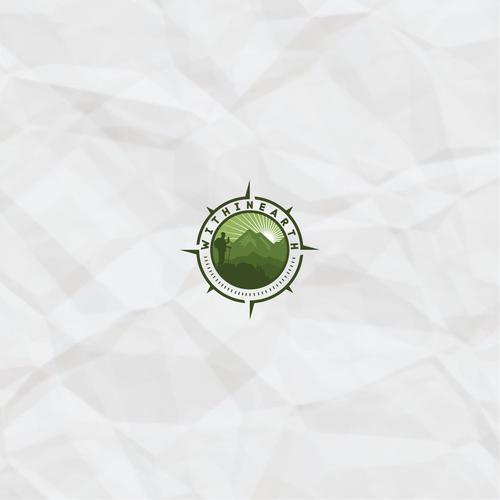 Diseño finalista de Viper.Art