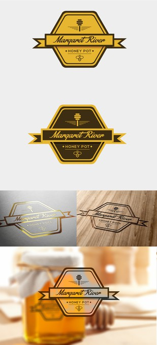 Winning design by Yaklawas