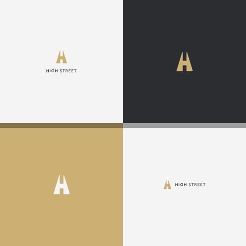Diseño finalista de ArtBender