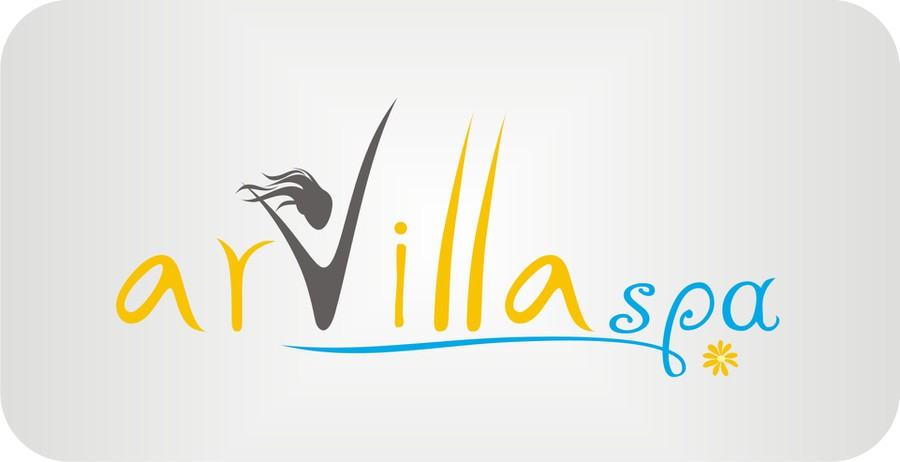 Design vencedor por sri sri
