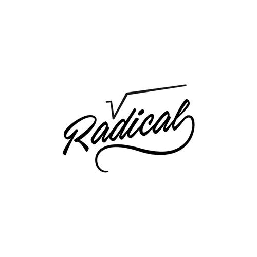 Meilleur design de RjDezynes