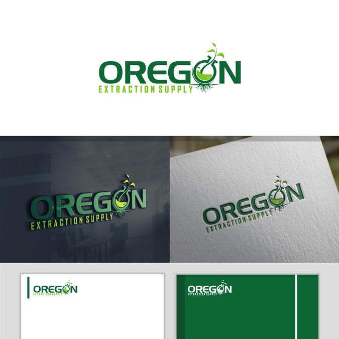 Winning design by Ireiru™