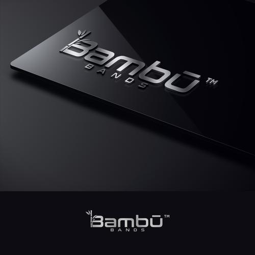 Runner-up design by 셈-SEM