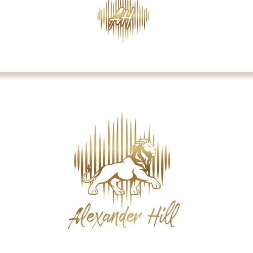 Diseño finalista de singhania