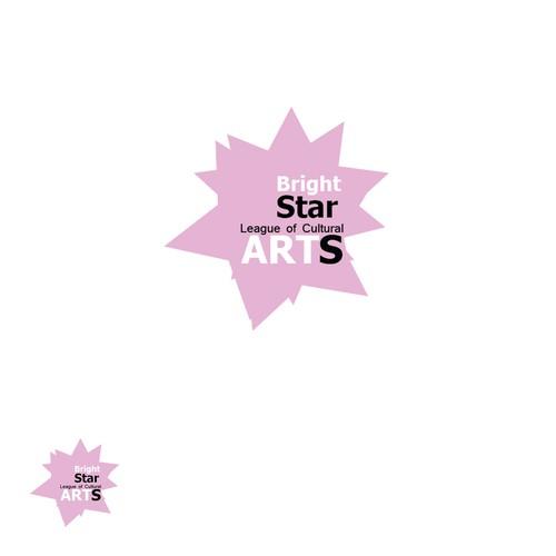 Runner-up design by Purple Medusa