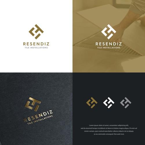 Design finalisti di Hello Friday
