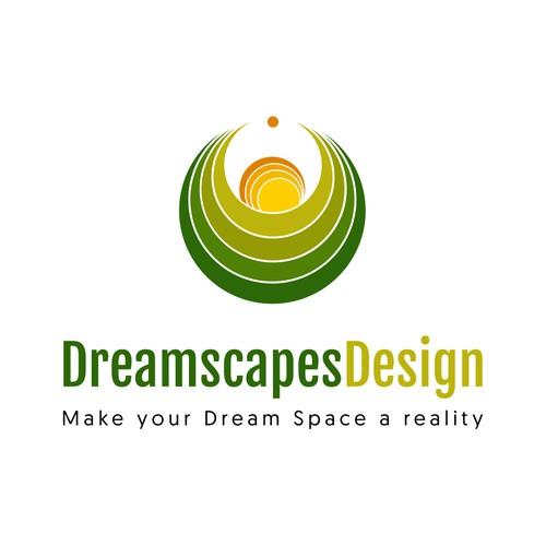 Design finalisti di | Renate |