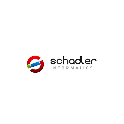 Diseño finalista de BrandSketchers