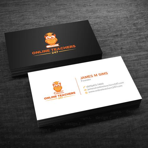 Ontwerp van finalist design_C