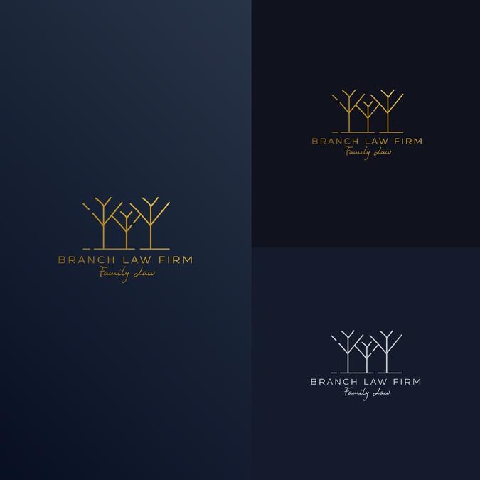 Winning design by Shams_