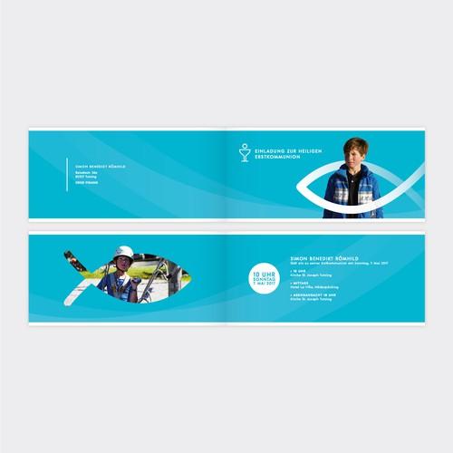 Diseño finalista de roberto615