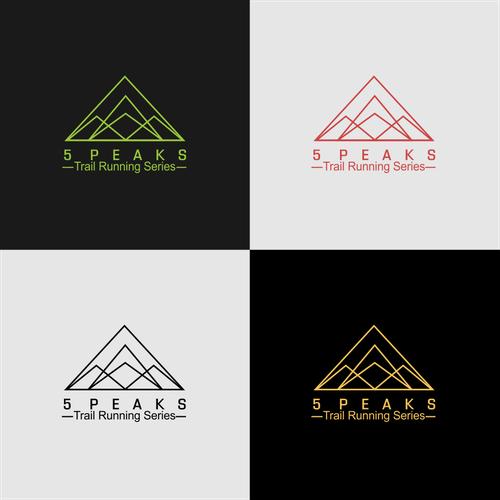 Diseño finalista de setyo_Art