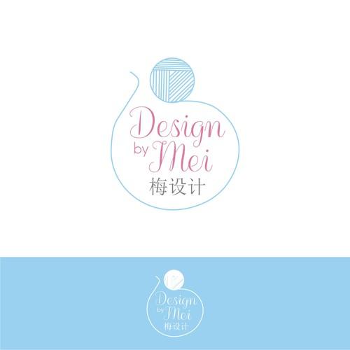 Design finalista por starin