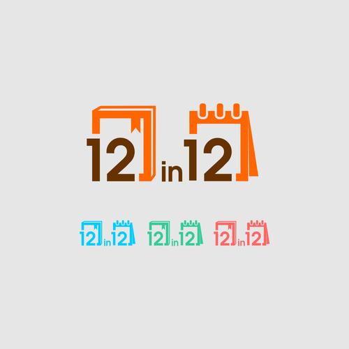 Runner-up design by YAN studio